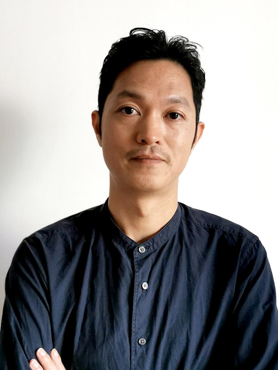 Cai Liang