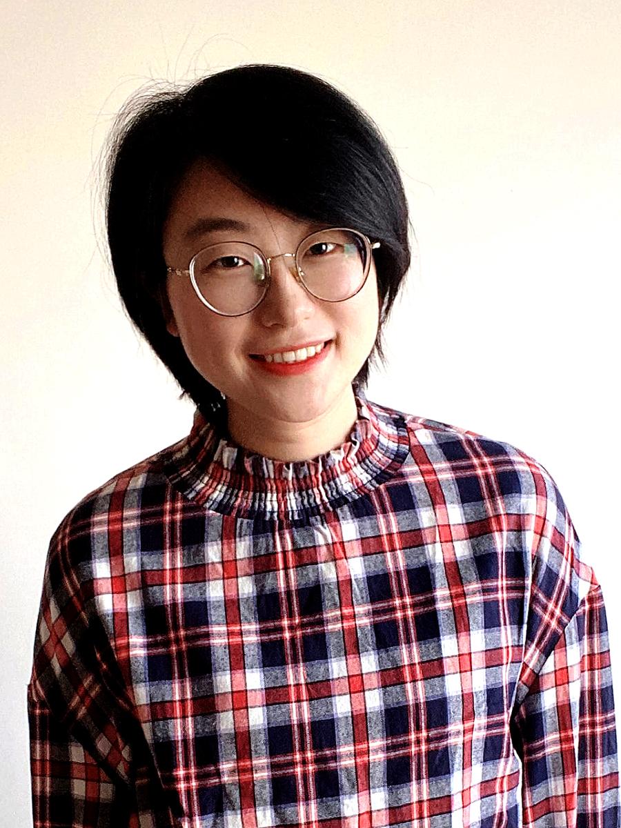 Yun Zhili